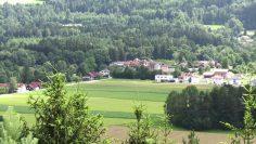 40 Jahre Ortsgruppe Kirchberg