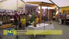 40 Jahre Ortsgruppe Krumbach
