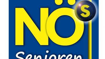 Noe Senioren