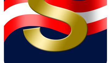 Seniorenbund Logo