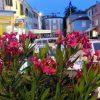 Kroatienreise Mit Dem SB Ernsthofen