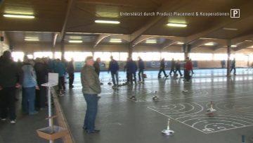 NÖ Asphaltstockmeisterschaften