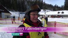 NÖ Schi Langlaufmeisterschaften