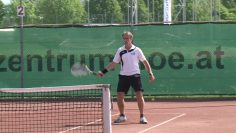 NÖ Tennislandesmeisterschaften