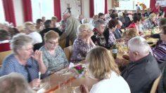 30 Jahre Seniorenbund Jedenspeigen (efz143)