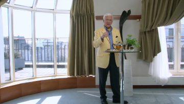Wetterfühligkeit – Ein Geundheitstipp Von Prof. Hademar Bankhofer