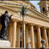 Vorschau NÖ Frühjahrsreise 2020 Nach Malta 1. Teil
