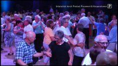 Tanz In Den Sommer – Vorbereitung