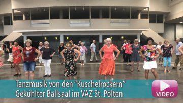 Tanz In Den Sommer Vorbereitungen
