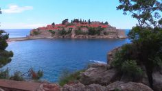 NÖ Landesreisevideo 2019 Montenegro