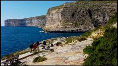 Vorschau Auf Die Frühjahrsreise Von NÖ Senioren Nach Malta