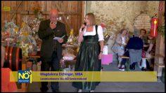 40 Jahre Ortsgruppe Neunkirchen