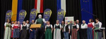 Mostviertelfest 2019