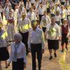 Generation Polonaise Vom NÖ Seniorenball 2020