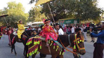 Myanmar 2020 Teil 2 Mandalay – Bagan
