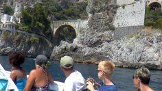 Antikes Italien Ein Reisebericht Von Herbert Pangerl