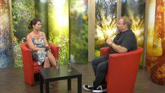 Stargast Markus Strahl, Das Ganze Interview