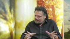 Stargast Werner Auer Im Gespräch Mit Lisi Raith