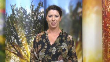 """""""Endlich Freizeit"""" September 2020 – WebTV Für Die Besseren Jahre"""