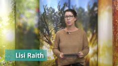 """""""Endlich Freizeit"""" Oktober 2020 – WebTV Für Die Besseren Jahre"""