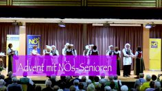 Advent 2020 05 – Volkstanzgruppe Krumbach