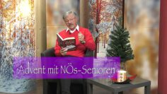 Advent 2020 16 – Peter Meissner – Vanillekipferl
