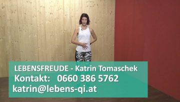 Fit Mit Katrin 2
