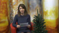 """""""endlich Freizeit"""" Sendung Dezember/2 2020, Für Die Besseren Jahre"""