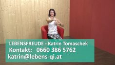 """Fit Mit Katrin"" Geistig Fit"