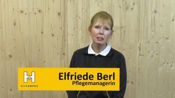 Hilfswerk Niederösterreich Tipp Soziale Kontakte, Trotz Corona. 2021