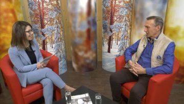 Wo Wird Curcuma Eingesetzt? Dr. Michael Ehrenberger 2021