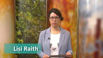 """""""endlich Freizeit"""" WebTV Für Die """"besseren Jahre"""" Vom 25.03.2021 Efz 2021 004"""