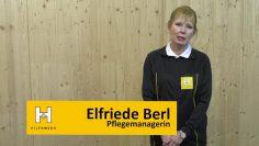 Hilfswerk Niederösterreich Tipp Für Pflegende Angehörige