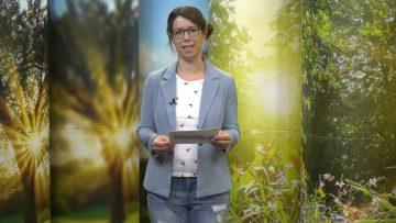 """""""endlich Freizeit"""" WebTV Für Die Besseren Jahre April 2021 Efz191"""
