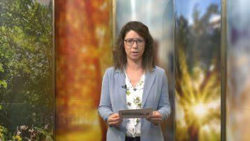 """""""endlich Freizeit"""" WebTV Für Die Besseren Jahre April 2021 Efz190"""
