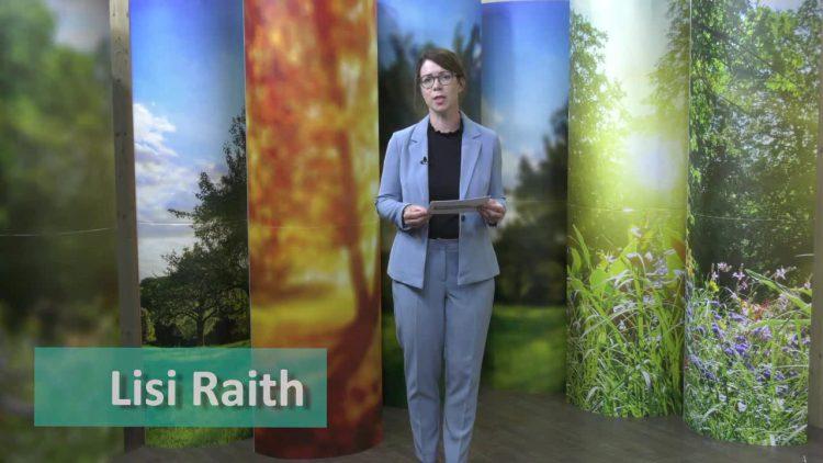 """""""endlich Freizeit"""" WebTV Für Die Besseren Jahre Mai/2021/efz192"""