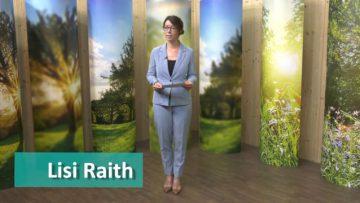 """""""endlich Freizeit"""" WebTV Für Die Besseren Jahre Juni 2021 – Efz195"""