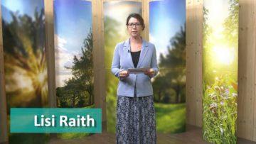 """""""endlich Freizeit"""" WebTV Für Die Besseren Jahre – Juni 2021 Efz194"""