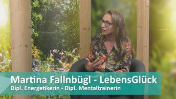"""""""Wohlfühlen"""" Durch Ganzheitliche Behandlung 2021 Efz194"""