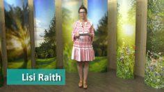 """""""endlich Freizeit"""" WebTV Für Die Besseren Jahre Juli 2021 Efz197"""