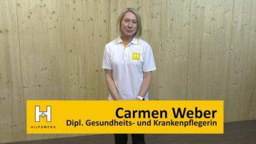 Hilfswerk Niederösterreich Tipp Hilfe Bei Hitze 2 2021 – Efz197