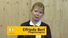Hilfswerk Niederösterreich Tipp Aromastoffe 2021 Efz198