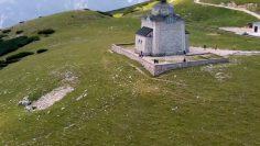 Ausflug Der Ortsgruppe Rauchenwarth Efz199