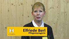 """Hilfswerk Niederösterreich Tipp """"Gesunder Schlaf"""" Efz199"""