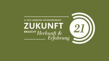 Landestag Des OÖ Seniorenbund 2021 Efz200