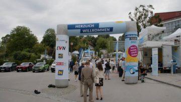 E Mobilitätstage In Niederösterreich 2021 – Efz202