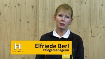 Hilfswerk Niederösterreich Tipp – Demenz 2021 – Efz202