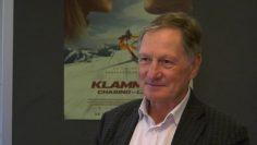 Interview Mit Franz Klammer 2021 Efz204